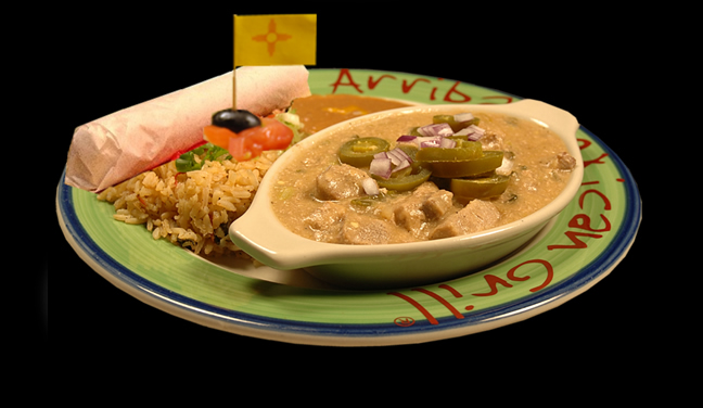 Best Mexican Food In Glendale Arizona